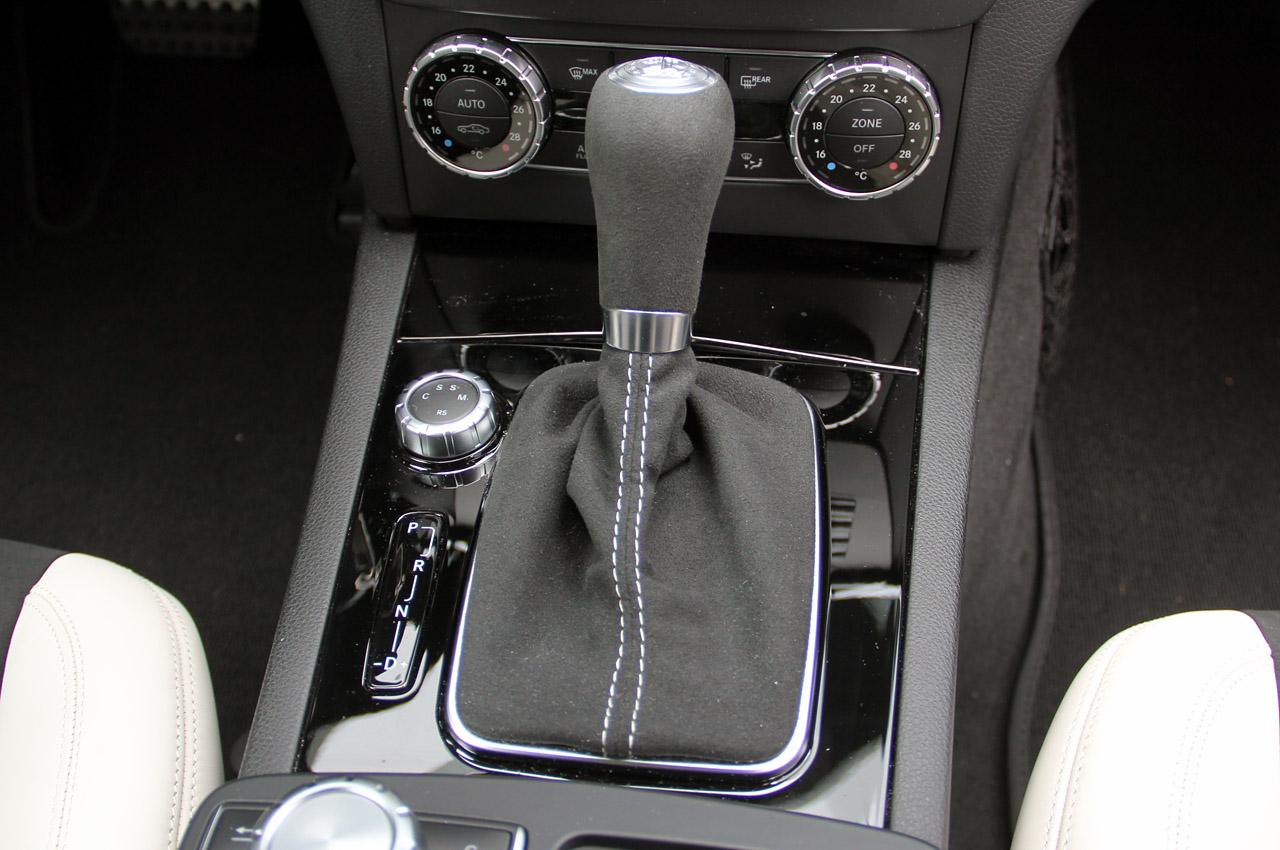 Rare mercedes benz shift knob edition 507 amg ebay for Mercedes benz shift knob replacement