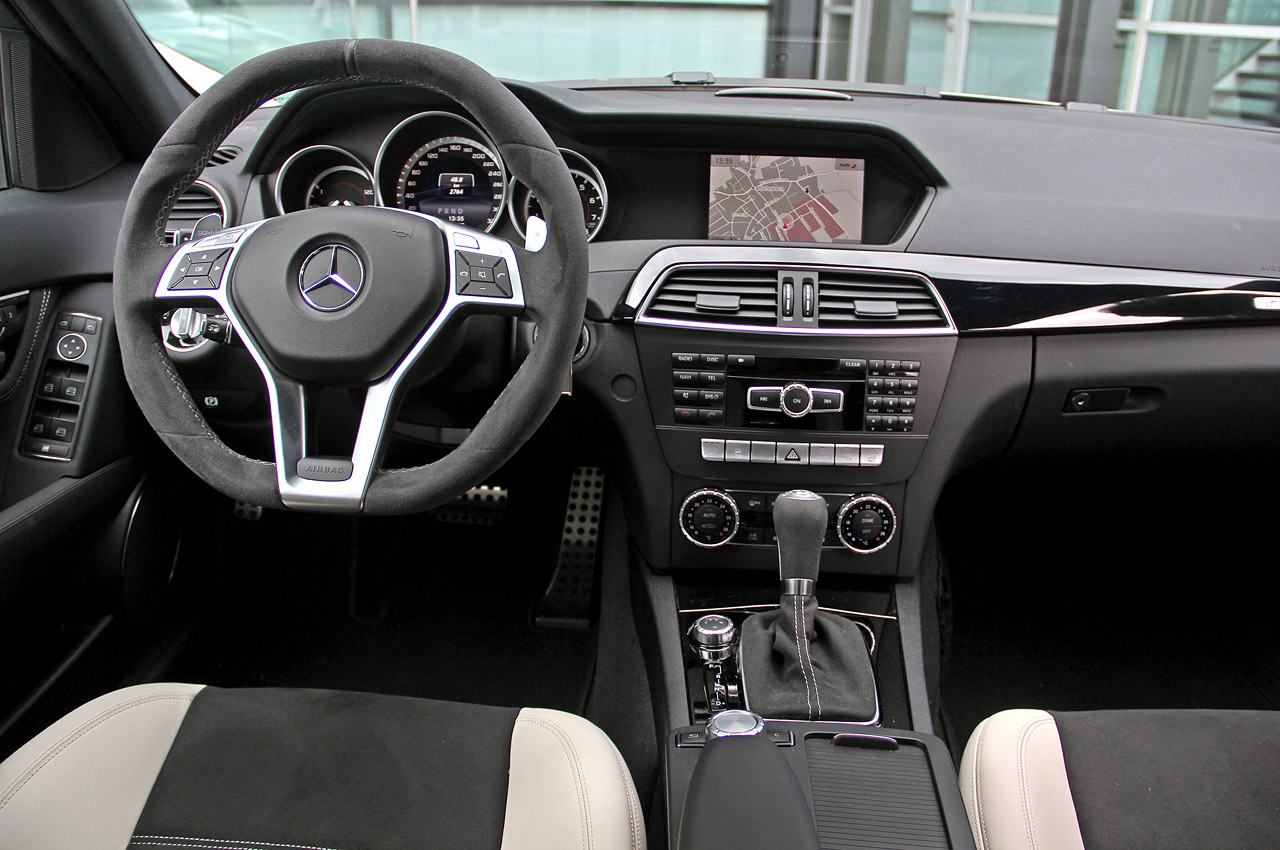 Rare Mercedes Benz Shift Knob Edition 507 Amg Ebay